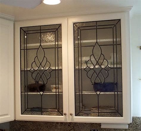 glass kitchen cabinet doors replacement cabinet glass door replacement glass replacement
