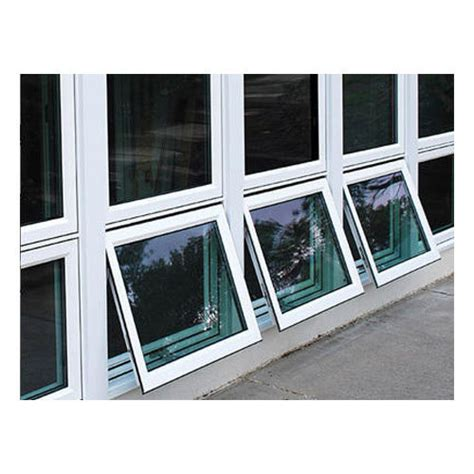 upvc window upvc awning window manufacturer  hyderabad