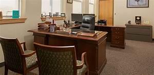 Principal Office Design www pixshark com - Images