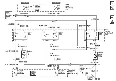 Flex Lite Electric Fan Wiring Diagram Gallery