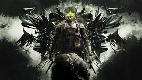 hd wallpapers  mobile  game  computer game