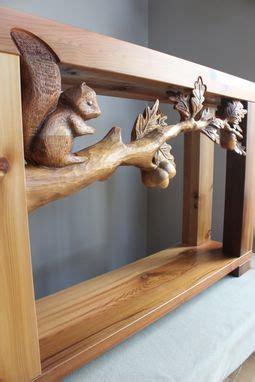 handmade hand carved furniture custom sofa tables wood