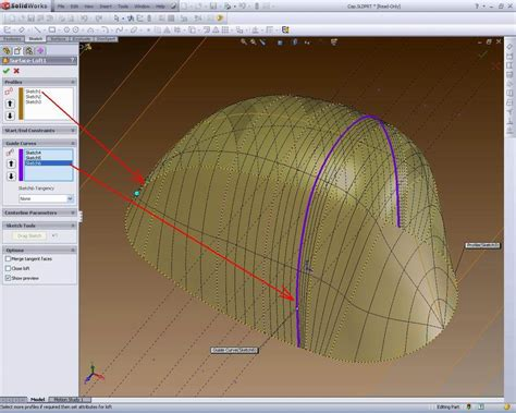 solidworks design simple tutorial creating  simple