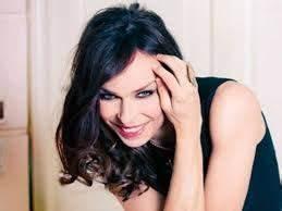 Vittoria Schisano Beautiful TG/CD, androgyny, etc