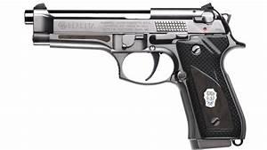 Vidéo De Pistolet : armurerie lavaux vente en ligne arme anti agression et autod fense carabines 22lr et fusils ~ Medecine-chirurgie-esthetiques.com Avis de Voitures
