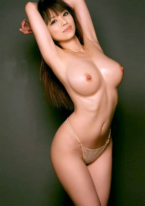 Lightly Oiled Asian Porn Photo Eporner