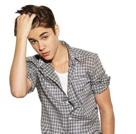 justin bieber wall decal wow wall decals