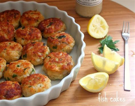 affordable fish recipes 107 best fish seafood images on pinterest cooking