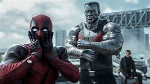 """Deadpool,"" libertines and the Christian critic's dilemma"