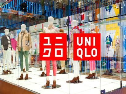 uniqlo named   sweatshop claim  retail asia