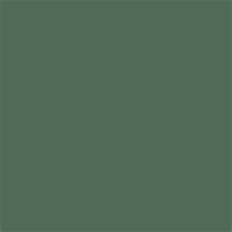 jasper stone paint color sw 9133 by sherwin williams view