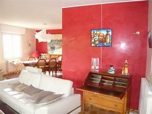 couleur peinture chambre orange 074921 gtgt emihemcom la With couleur gris anthracite peinture 5 peinture chambre 20 couleurs deco pour repeindre ses murs