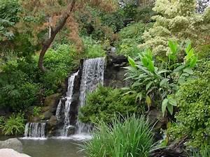 los angeles county arboretum botanic garden With los angeles county arboretum and botanic garden