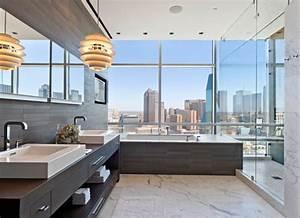 38  Penthouse Designs  Ideas