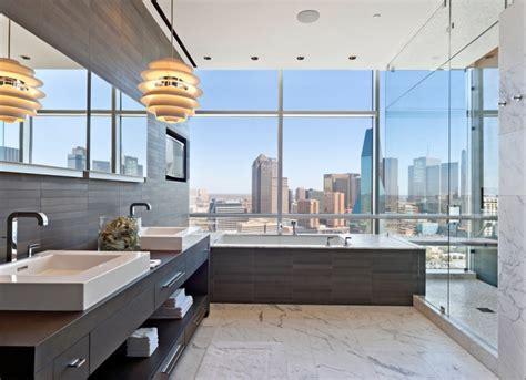 38  Penthouse Designs, Ideas   Design Trends   Premium PSD