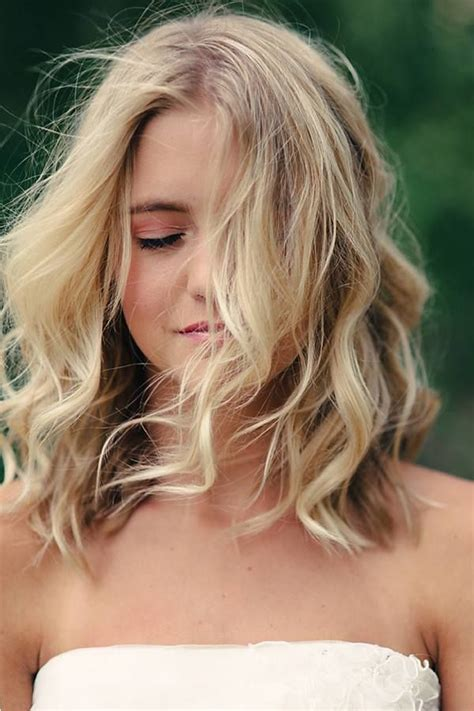 how to style shoulder length hair up 60 popular shoulder length hairstyles 4548