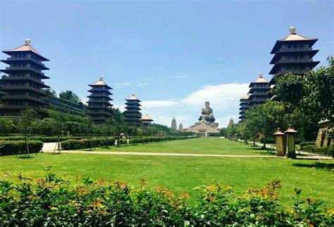 Fo guang shan (fgs) (chinese: 2019佛光山_旅游攻略_门票_地址_游记点评,高雄旅游景点推荐 - 去哪儿攻略社区