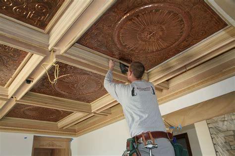 luxury homes bramptonbrampton luxury home    coffered ceiling