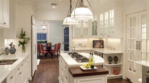 kitchen home design updated kitchen in an 1800s manhattan townhouse references 1800