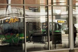 CR Transit changes nearly here » Lynda Waddington
