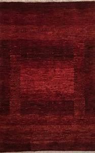 Teppich Nach Maß Bestellen : teppiche beautiful ein schafft eine anheimelnde atmosphre with teppiche braqueni with teppiche ~ Buech-reservation.com Haus und Dekorationen