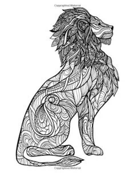 resultat de recherche dimages pour dessin mandala cheval