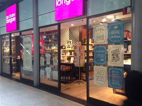 magasin la chaise longue la chaise longue st lazare 28 images la chaise longue
