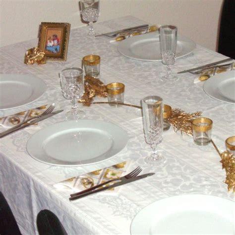 tischdekoration zur goldenen hochzeit nxsone