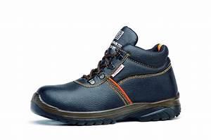 Chaussure De Securite Montante : chaussure de s curit jeep baudou cotepro ~ Dailycaller-alerts.com Idées de Décoration