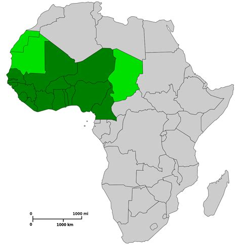 Filewestafricasvg Wikipedia