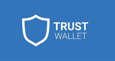 Wallet Ethereum Ed Erc20 Discendente Da