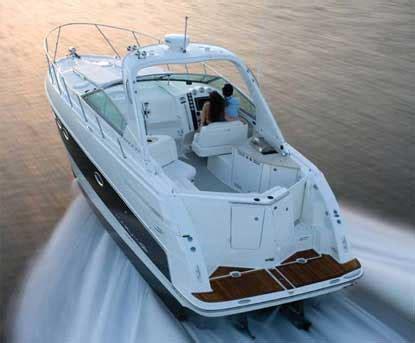 Maxum Boat Enclosures maxum boat covers chicago marine canvas custom boat covers