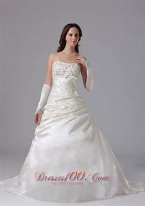 good quality wedding dress in minnesota cheap wedding With discount wedding dresses mn
