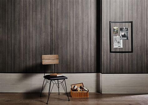 greenlam laminates decorative royal touch waterproof wood laminate sheets supplier company