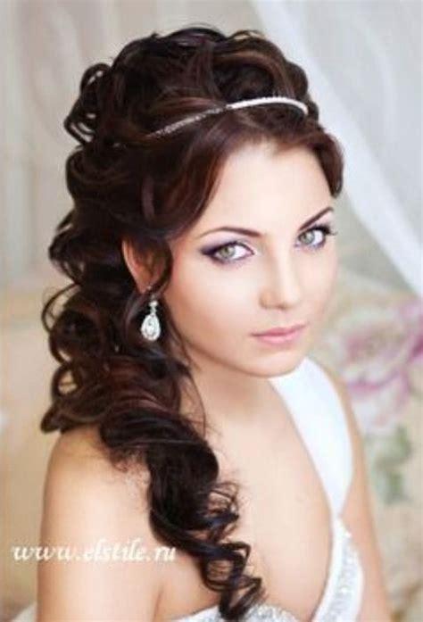 25 grecian hairstyles ideas on