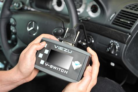 vw engine tuning  switch home tuning  ecu remapping