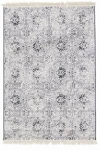 Teppich Grau Beige : wilton teppich kushk grau beige ~ Indierocktalk.com Haus und Dekorationen
