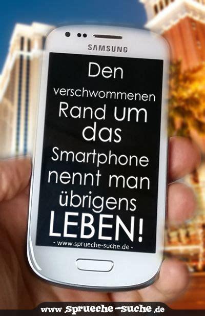 den verschwommenen rand um das smartphone nennt man