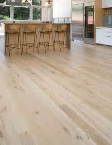 8 white oak flooring for your kitchen application homeideasblog com