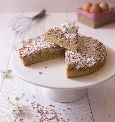 cuisine fr3 recettes la meilleure boulangerie de 3 les recettes d ile