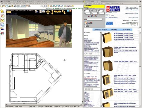 mac kitchen design software essential features that are to be considered for choosing 7311
