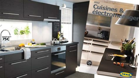 ikea catalogue cuisine 2015 cuisine en ligne ikea cuisine en image