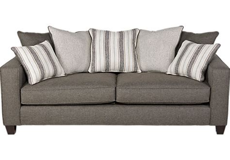 pull out sofa bed value city gray sleeper sofa sleeper sofas value city furniture and