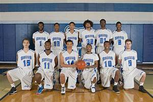 KCC's 2014-15 men's basketball season is underway – KCC Daily