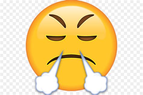 emoji emoticon zorn computer icons smiley wuetend emoji