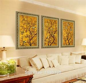 beautiful large wall art for living room living room idea With large wall decor ideas for living room