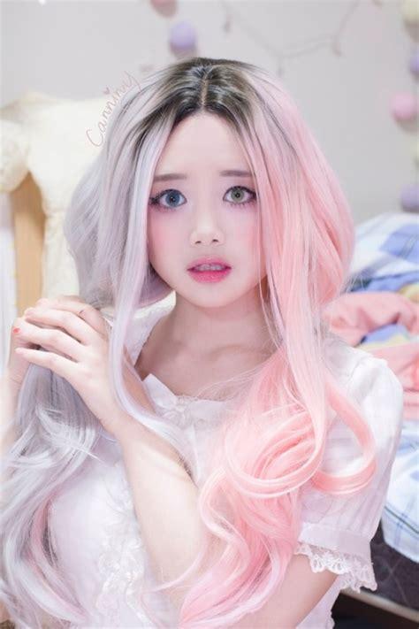 kawaii makeup tumblr