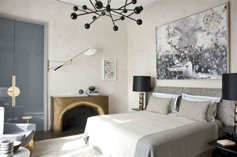 jean louis keene the most beautiful bedrooms in paris