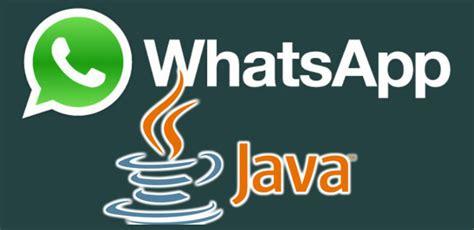 baixar whatsapp para o telefone samsung gratis