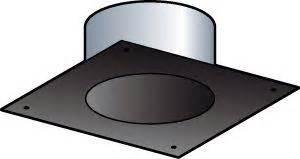 Tubage Flexible Inox 150 Brico Depot : accessoires pour po les poujoulat achat vente de ~ Dailycaller-alerts.com Idées de Décoration